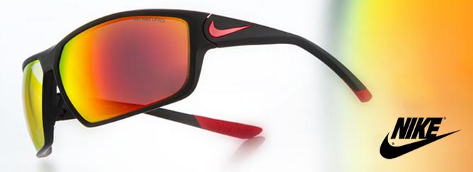 Nike%20669x243