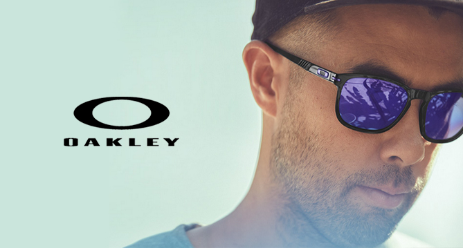 Oakley%20669x359