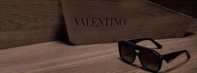 Valentino Sunglasses 1280x480