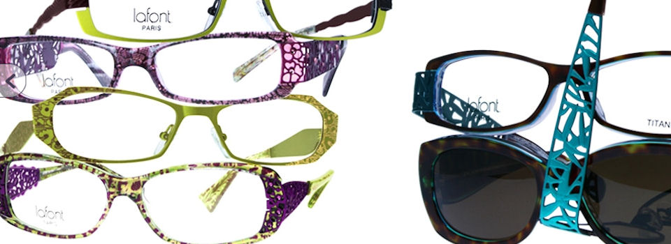 lafont%20collection%20slide