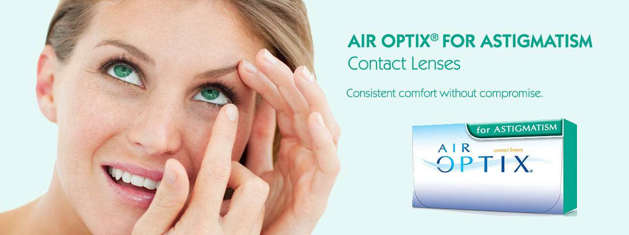 Air-Optix-for-Astigmatism-1280x480