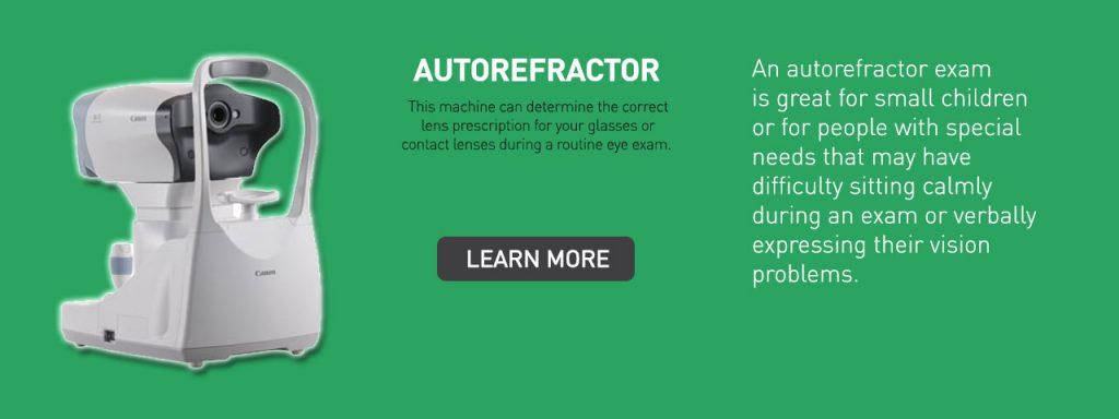 Autorefractor%201280x480-1024x384
