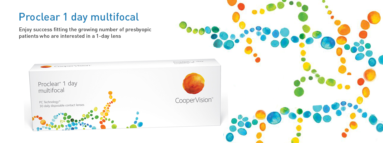 CooperVision%20Proclear%201%20Day%20Multifocal%201280x480