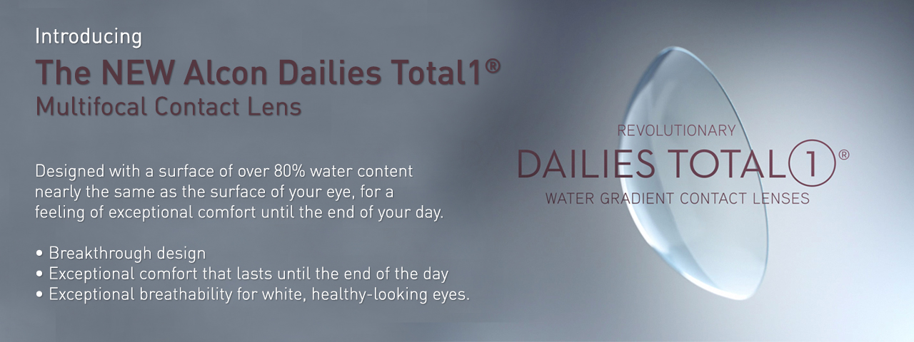 DailyTotal1 Multifocal 1280x480