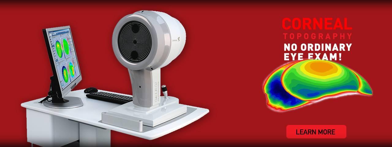 Technologies-Corneal-Topo-1280x480
