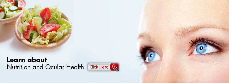 Health-Lrg-960x350-slideshow