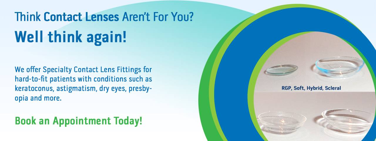 contacts specialty fitting slideshow 1280x480