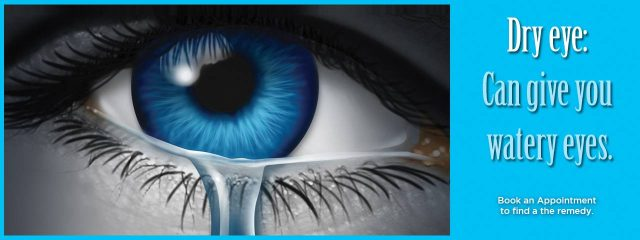 dry-eye-potomac-md