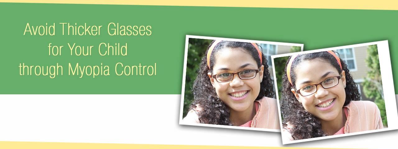 kid-myopia-control-airdrie-alberta