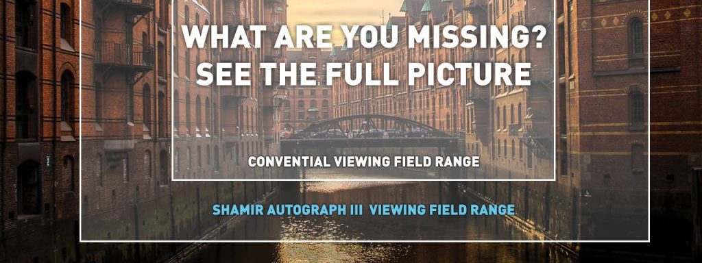shamiraut3 buildings slideshow 1280x480