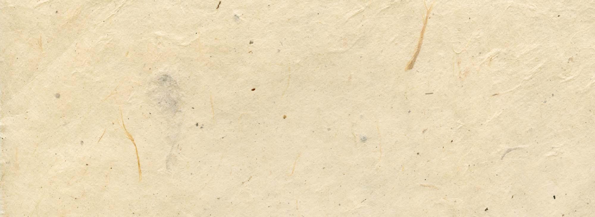 BGRow-Paper-pale-yellow