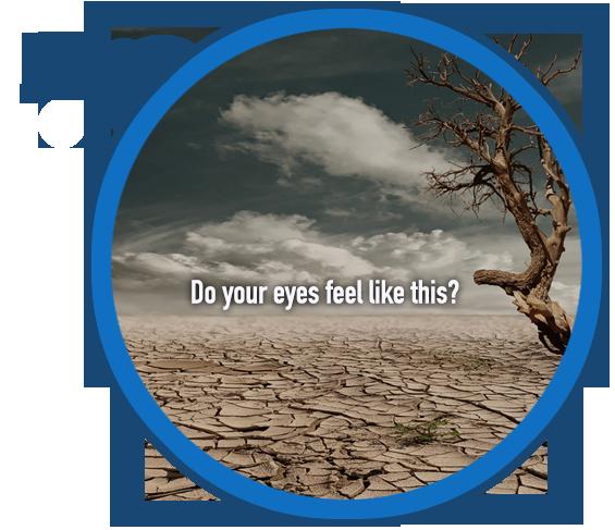 dry-eyes-potomac-md