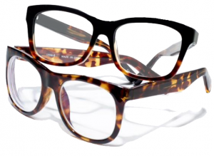 glasses brandless tortishell[2]