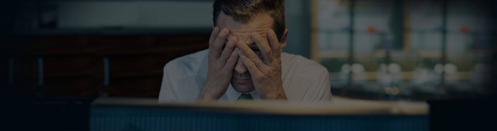 background computer eye fatigue greys