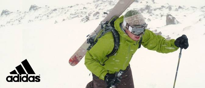 1 nt adidas ski header