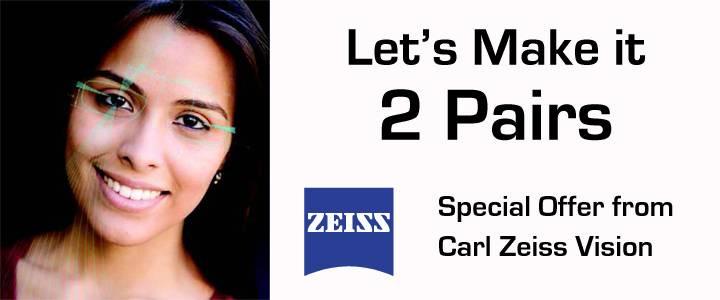 Zeiss DEC2012 web