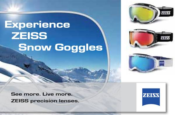 zeiss goggles web