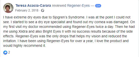 Regener-Eyes-Reviews-Facebook-2