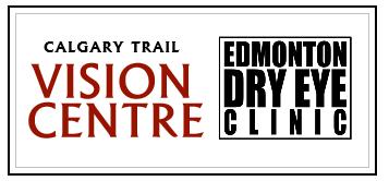 Calgary Trail Vision Centre