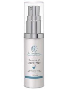 Renew Acne Control Serum