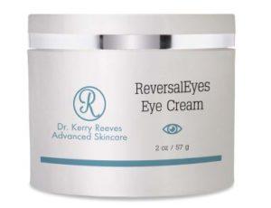 ReversalEyes Eye Cream