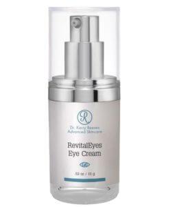 RevitalEyes Eye Cream