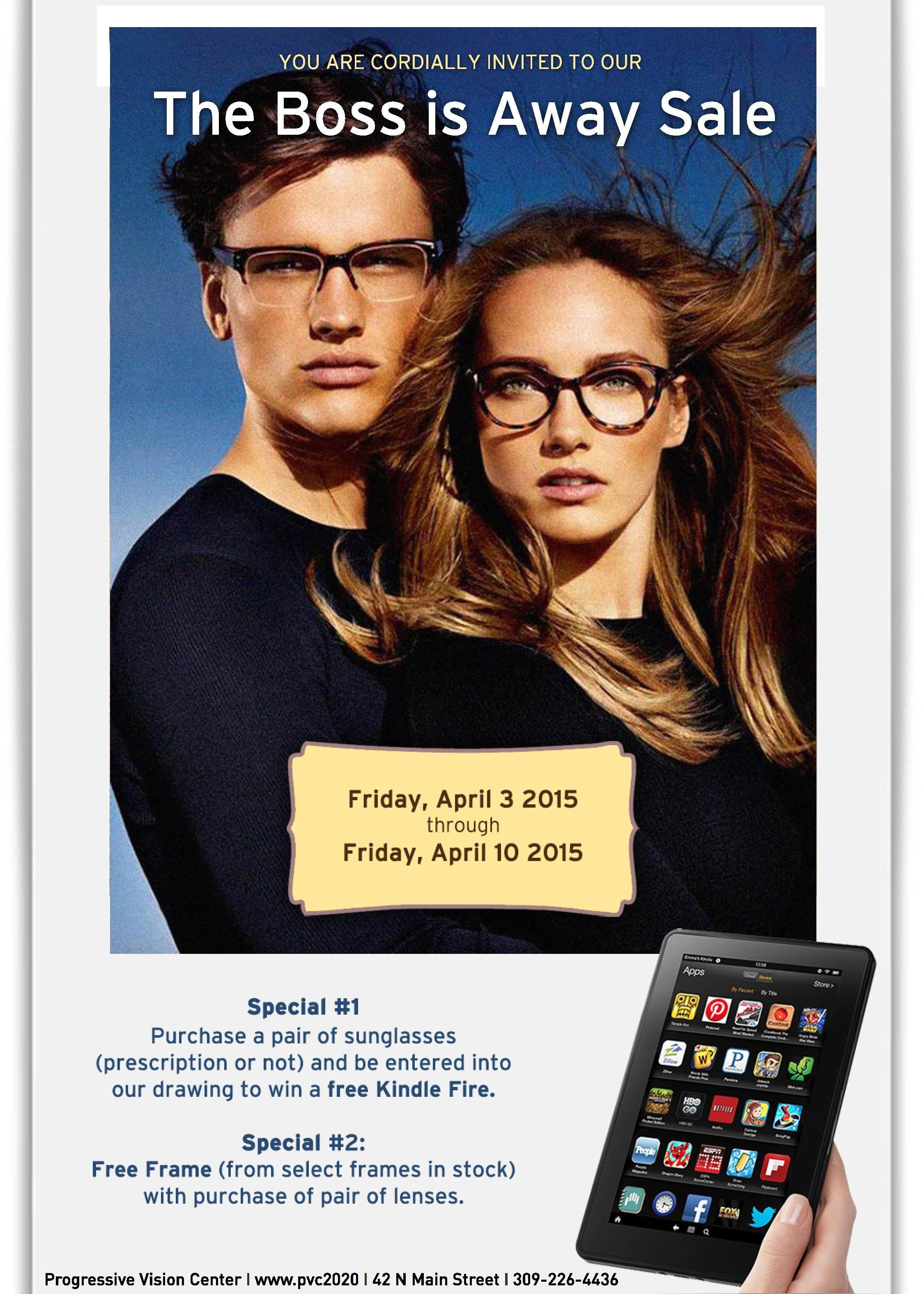 Trunk Show Eyewear Print april1 page 001