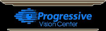 Progressive Vision Center