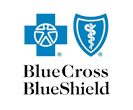 Blue Cross Blue Sheild 2 133×110