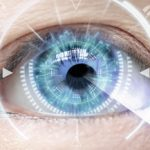 Laser Eye, Optometrist in Hoffman Estates, IL