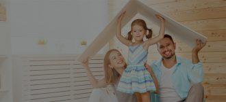 Insurance Family 3 330x150