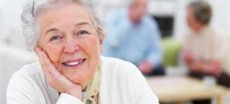 senior_woman_smiling 330x150