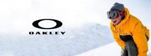 Oakley BNS 1280x480