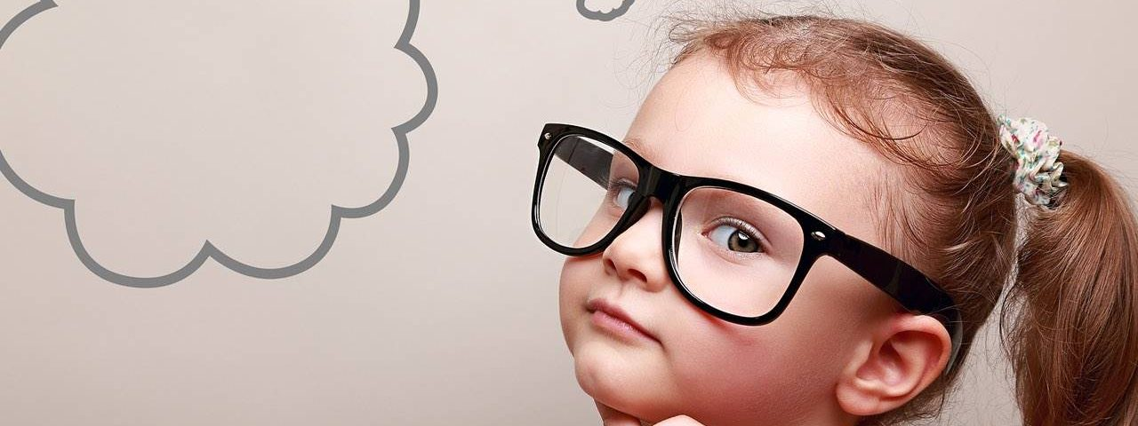 glasses cute child thinking bubble 1280x480