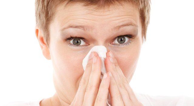 allergies-allergy-cold-41284-e1557829009399