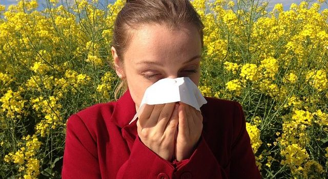 Do_I_have_eye_allergies-e1557828924681