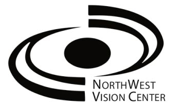 nwvision