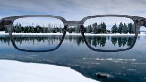 glasses-view-2