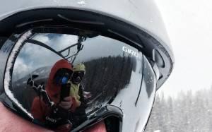 bridger-ski