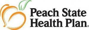 peachstate