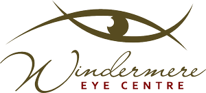 Windermere Eye Centre