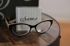 Sama-Eyewear-home.png