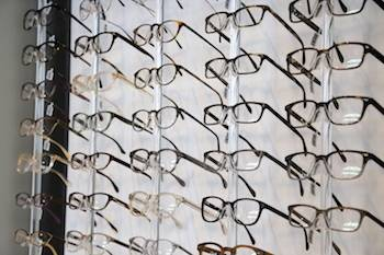 Why you need more than 1 pair of glasses