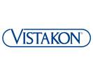 vistakonlogo