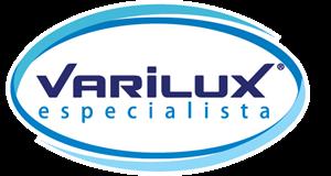 varilux especialista logo 80978ED357 seeklogo.com