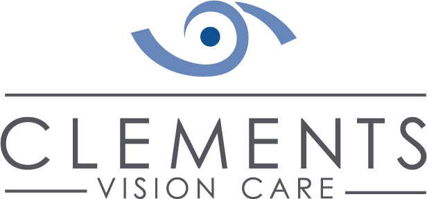 Clements Vision Care