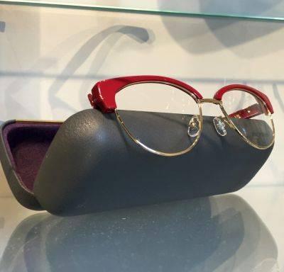 Eyeglasses at Ancaster Family Eye Care in Ancaster, ON