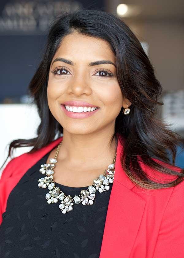 Dr.-Priya-Maharaj