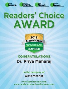 ReaderChoiceAward