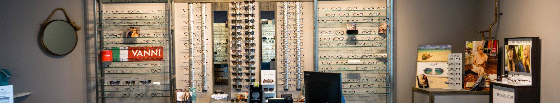 Ancaster-Family-Eyecare-37-childpage-slide
